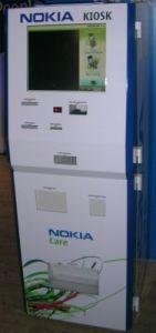 Mobile_Kiosk