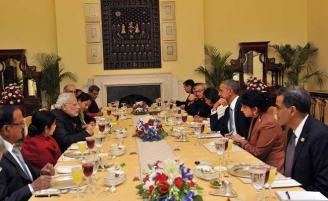 Modi_Obama_lunch_650