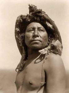 crow-indian-3