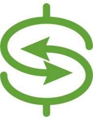 energy-saving-tip.gif