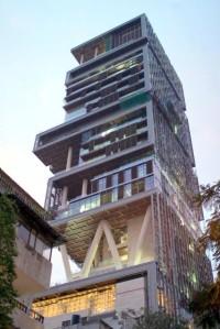 Ambani_Building