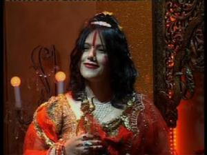 Shri-Radhe-Maa-Photo-(4)-9239