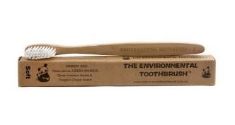 environmentaltoothbrush