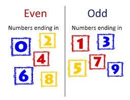 Odd_Even