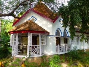 OldBandra_House
