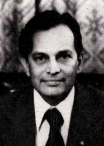 T R Krishnarao