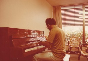 Prasad_Piano