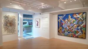 Sundaram_Tagore_Gallery