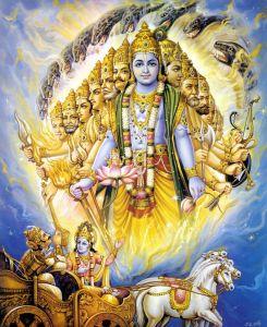 Krishna_Viraat_Swaroop