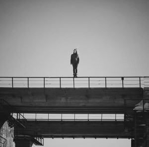 girl_suicide