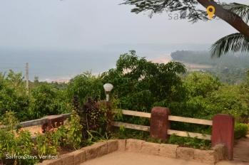 guhagar_bungalow2