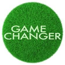 gamechanger2